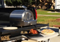 Mont Alpi Pizza Oven Review In 2021